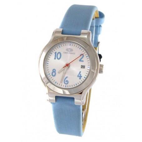 Time Force Watch-tf2840l15-www.monterojoyeros.com