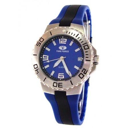 Time Force Watches-tf2815b-www.monterojoyeros.com