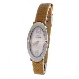 Time Force Mujer -tf2744l05-www.monterojoyeros.com