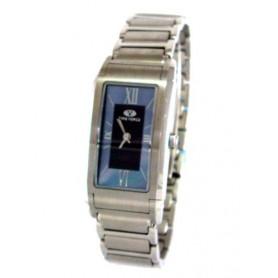 Time Force Watch-tf2201l02-www.monterojoyeros.com