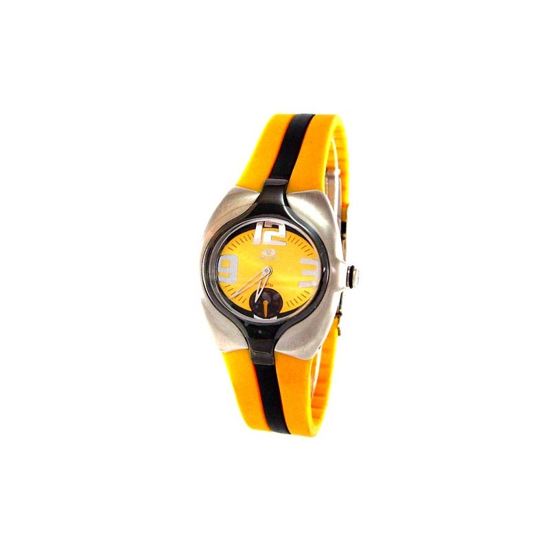 Time Force Watch-tf2639l02-www.monterojoyeros.com