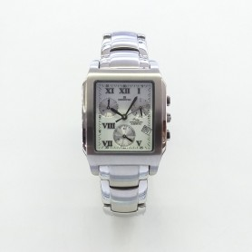 MINISTER WATCH