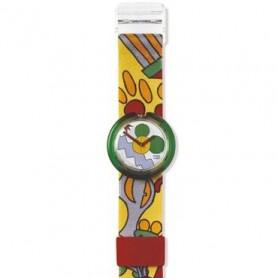 Swatch Pop-pwk151-www.monterojoyeros.com