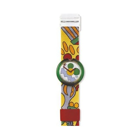 Swatch Pop-pwk151-www.monterojoyeros.com