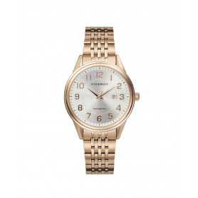 VICEROY WATCH 401072-85