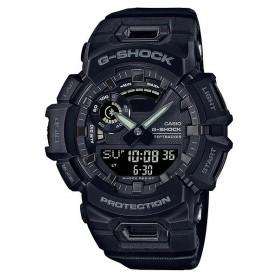 CASIO SMART G-SHOCK GBA-900-1AER