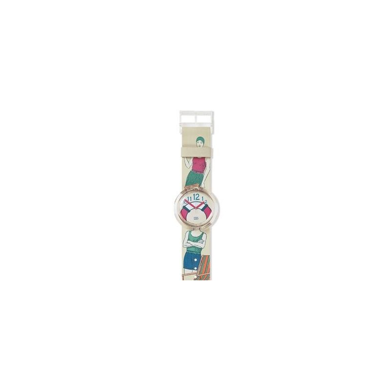 Swatch Pop The Life Saver-pwk180-www.monterojoyeros.com