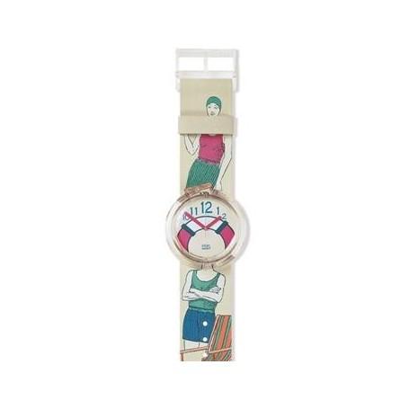 Swatch Pop The Life Saver-pwk180-www.monterojoyeros.com