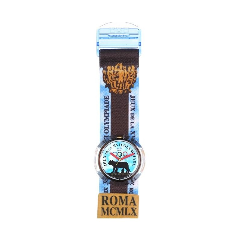 Swatch Pop Roma 1960-apmz101-www.monterojoyeros.com