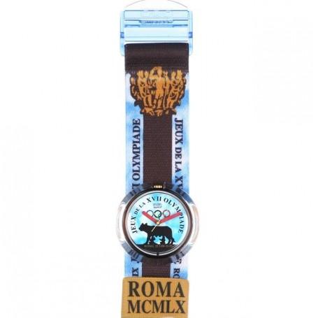 Swatch Pop Roma 1960-apmz101-www.monterojoyeros.com