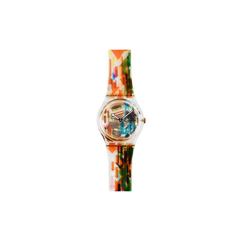 Swatch Direction-skk102-www.monterojoyeros.com