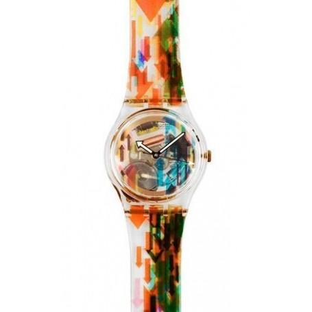 Swatch Pop-skk102-www.monterojoyeros.com