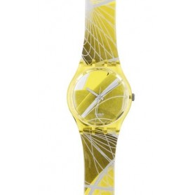 Swatch Pop-gj119-www.monterojoyeros.com