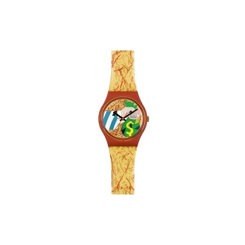 Swatch Pop-gr116-www.monterojoyeros.com