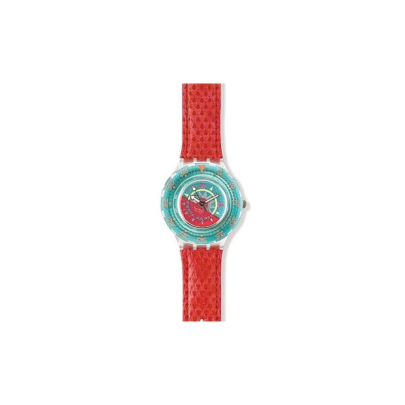Swatch Scuba Tipping Compass-sdk111-www.monterojoyeros.com
