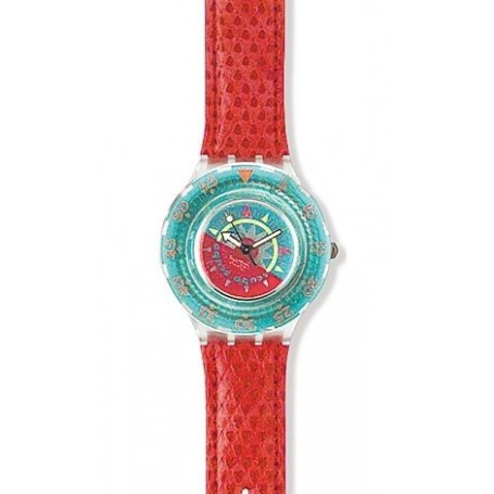 Swatch Pop-sdk111-www.monterojoyeros.com