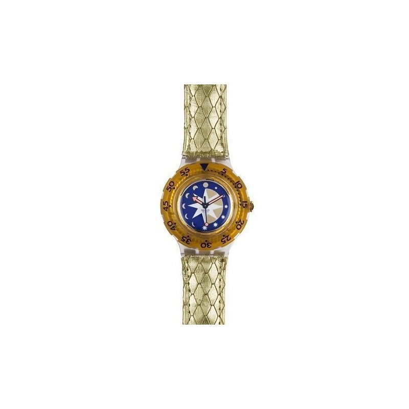 Swatch Scuba Golden Island-sdk112-www.monterojoyeros.com
