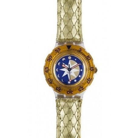Swatch Pop-sdk112-www.monterojoyeros.com