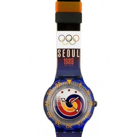 Swatch Pop-sdz100-www.monterojoyeros.com