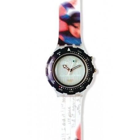 Swatch Pop-sdz900-www.monterojoyeros.com