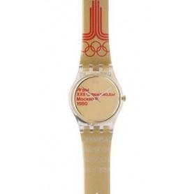 Swatch Pop-lz103-www.monterojoyeros.com