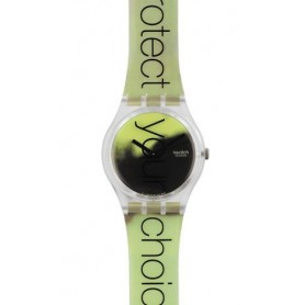Swatch Protect