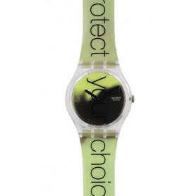 Swatch Protect-gk226-www.monterojoyeros.com