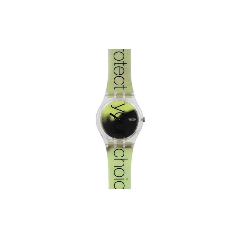 Swatch Pop-gk226-www.monterojoyeros.com