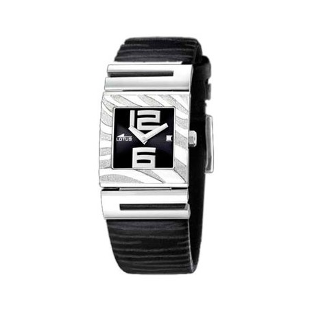Lotus Watches-15578-2-www.monterojoyeros.com