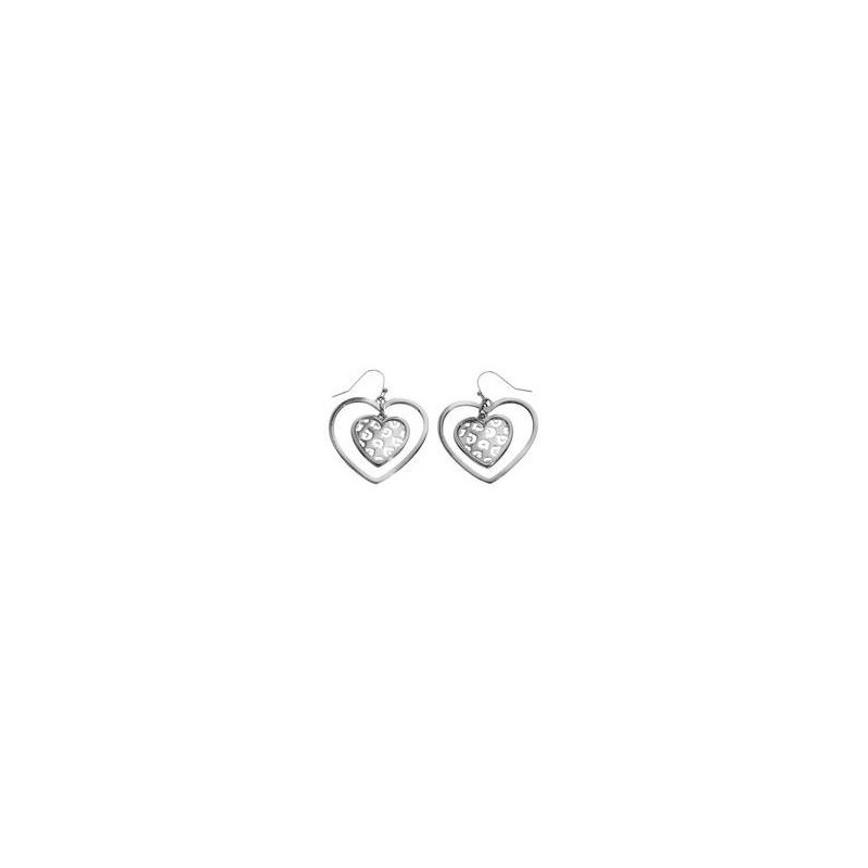 Pendientes Guess Jewels-ube80905-www.monterojoyeros.com