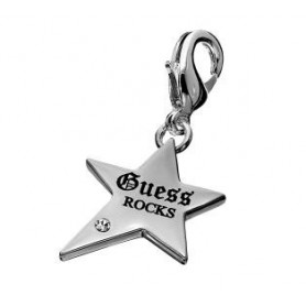 Colgante Charm Guess Jewels