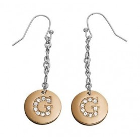 Pendientes Guess Jewels-ube31012-www.monterojoyeros.com