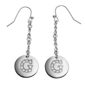 Pendientes Guess Jewels-ube31010-www.monterojoyeros.com