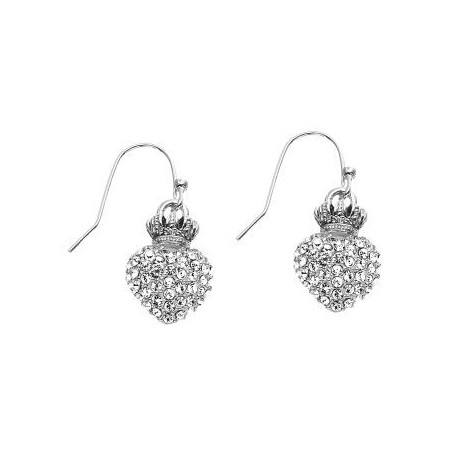 Guess Jewels-ube11021-www.monterojoyeros.com