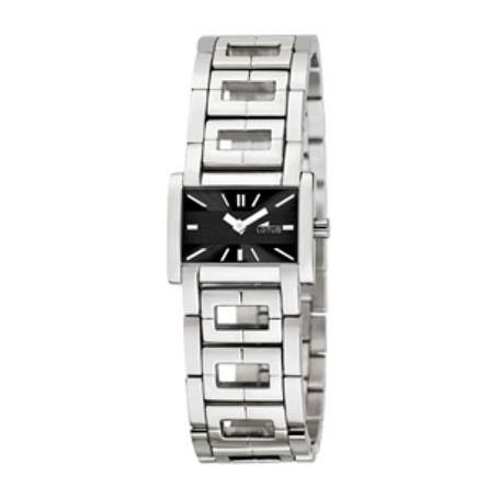 Lotus Watches-15365-6-www.monterojoyeros.com