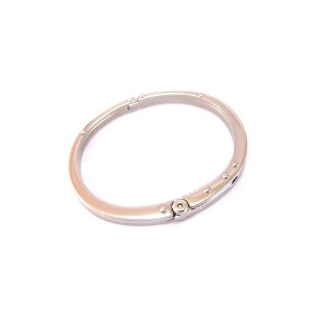 Nautica Jewels-142cc-www.monterojoyeros.com