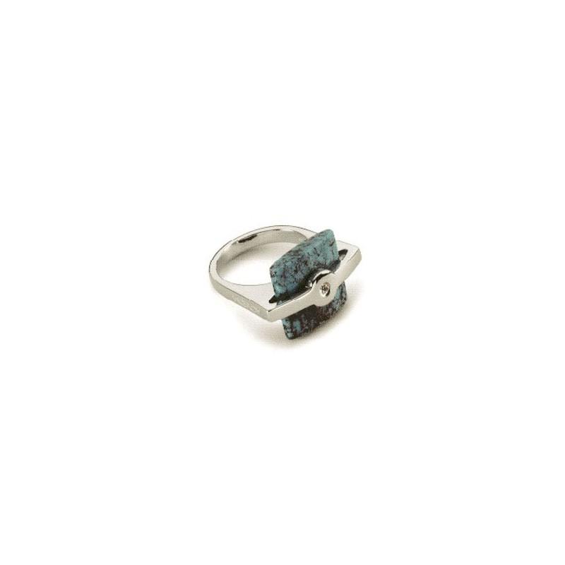 Viceroy Jewels-4018a35253-www.monterojoyeros.com