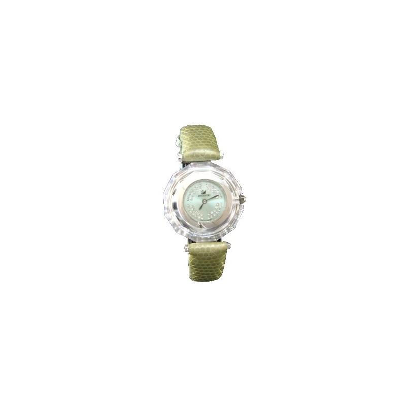 Swarovski Crystal Time-1792207-www.monterojoyeros.com