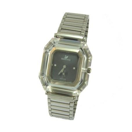 Swarovski Crystal Time-1791738-www.monterojoyeros.com