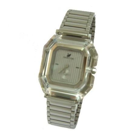 Swarovski Crystal Time-1791733-www.monterojoyeros.com