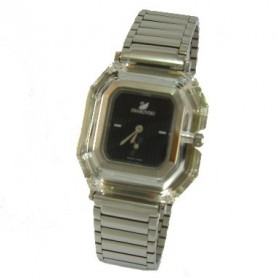 Swarovski Crystal Time Tokyo-1791734-www.monterojoyeros.com