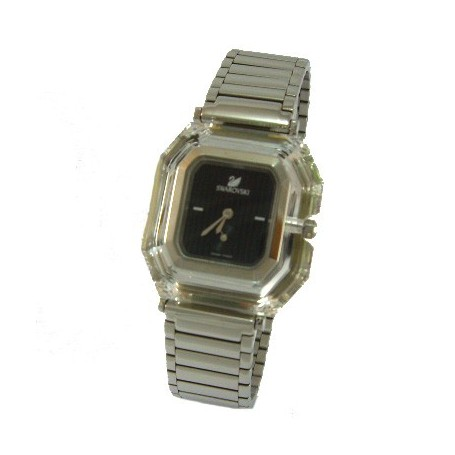 Swarovski Crystal Time-1791734-www.monterojoyeros.com