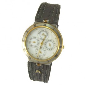 Maurice Lacroix Watches-34164-www.monterojoyeros.com