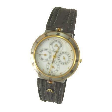 Maurice Lacroix Watches-34164-www.monterojoyeros.com