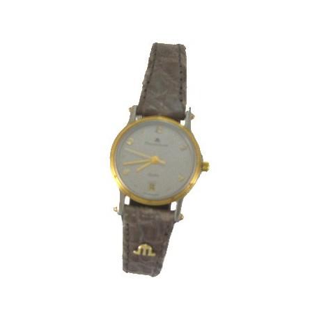 Maurice Lacroix Watches-87817-www.monterojoyeros.com