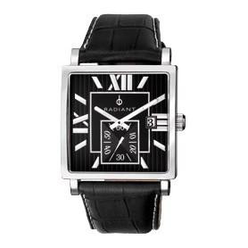 Reloj Radiant Daily