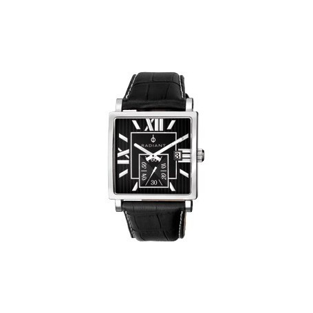 Radiant Watches-ra64501-www.monterojoyeros.com