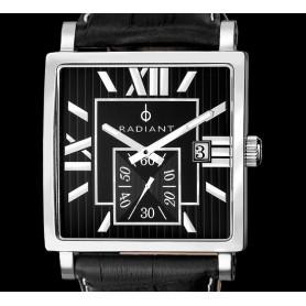 Reloj Radiant Daily-ra64501-www.monterojoyeros.com