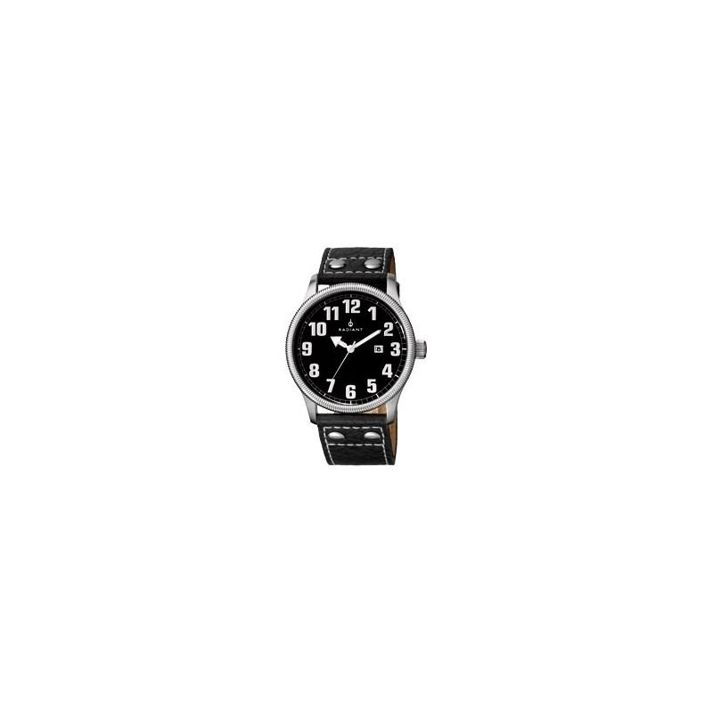 Reloj Radiant Vanguardist-ra65501-www.monterojoyeros.com