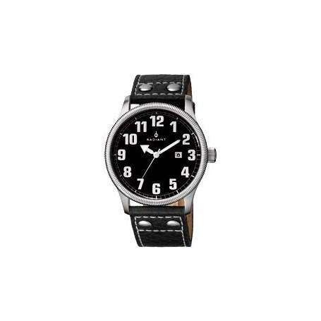 Radiant Watches-ra65501-www.monterojoyeros.com